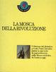 Cover of La Mosca della rivoluzione