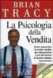Cover of La psicologia della vendita