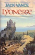 Cover of Lyonesse