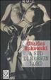 Cover of A Sud di nessun Nord