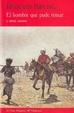 Cover of El hombre que pudo reinar y otros cuentos