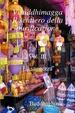 Cover of Visuddhimagga: Il sentiero della purificazione, Vol. 3