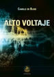 Cover of Alto Voltaje