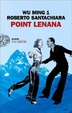 Cover of Point Lenana