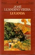 Cover of Luuanda