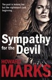 Cover of Sympathy for the Devil