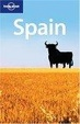 Cover of Spain