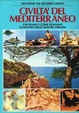 Cover of Civiltà del Mediterraneo