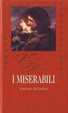 Cover of I miserabili vol.2
