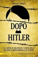 Cover of Dopo Hitler