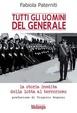 Cover of Tutti gli uomini del generale