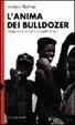 Cover of L' anima dei bulldozer