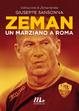 Cover of Zeman