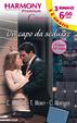 Cover of Un capo da sedurre
