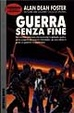 Cover of Guerra senza fine