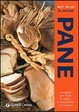 Cover of Pane