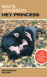 Cover of Hey Princess