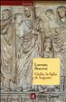 Cover of Giulia, la figlia di Augusto