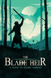Cover of The Blade Heir