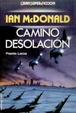 Cover of Camino Desolación
