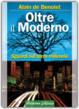Cover of Oltre il moderno