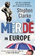 Cover of Merde in Europe