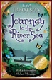 Cover of Journey to the River Sea