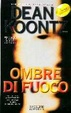 Cover of Ombre di fuoco