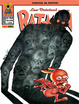 Cover of Rat-Man Collection n.102