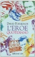 Cover of L'eroe quotidiano