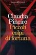 Cover of Piccoli colpi di fortuna