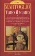 Cover of Tutto il teatro - Vol. I