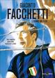 Cover of Giacinto Facchetti