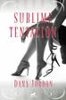 Cover of Sublime tentación