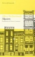 Cover of Alguien