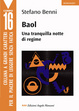 Cover of Baol