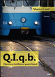 Cover of Q.I.q.b.