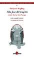 Cover of Alla fine del tragitto / At the End of the Passage