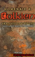 Cover of Homenaje a Tolkien