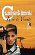 Cover of Cuando pase la tormenta