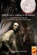 Cover of Qui si va a vapore o si muore