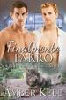 Cover of Finalmente Farro