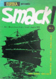 Cover of Eureka presenta: Smack! - n. 6