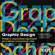 Cover of Graphic design. Principi di progettazione e applicazioni per la stampa, l'animazione e il Web