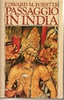 Cover of Passaggio in India
