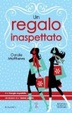 Cover of Un regalo inaspettato