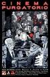 Cover of Cinema Purgatorio #7