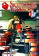 Cover of Secretos del corazón #10 (de 12)
