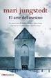 Cover of El arte del asesino