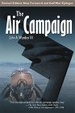 Cover of The Air Campaign